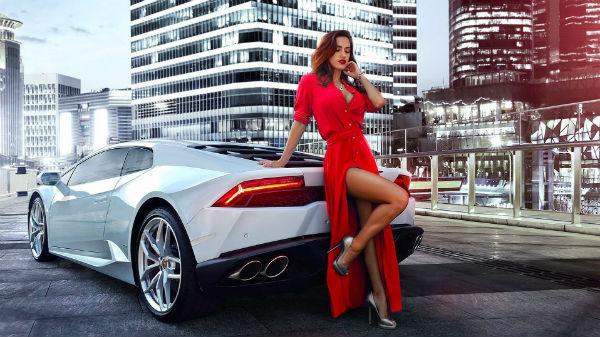 ANAF vinde maşini la preţuri mici: cât de profitabil e să cumperi una