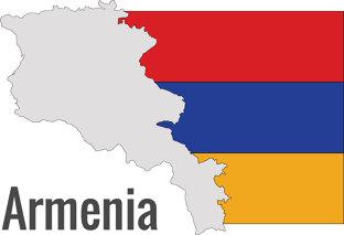 Armenia între continuitate şi un nou început