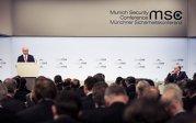 Conferinţa de securitate de la Munchen – semnal de alarmă pentru pacea lumii? (Partea II)