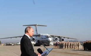 Relaţia europeană cu Rusia – alternativă la oferta transatlantică?