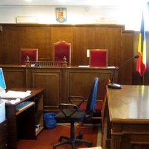 Apelul Inaltei Curti de Casatie si Justitie