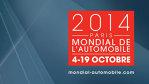 Salonul Auto Paris 2014 - toate lansările de la Paris Motor Show 2014