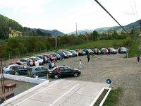 Intalnirile Renault nationale