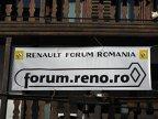 Interviu - Alex Vasilescu şi Renault Clio