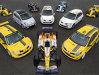 Renault în Motorsport