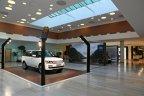 Noul Range Rover s-a lansat în România!