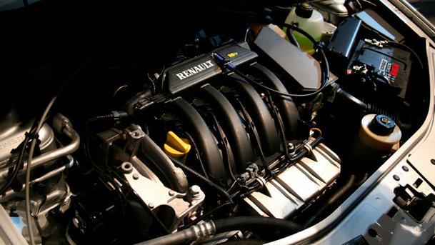 Top 10: mărcile auto cu cele mai fiabile motoare în 2012