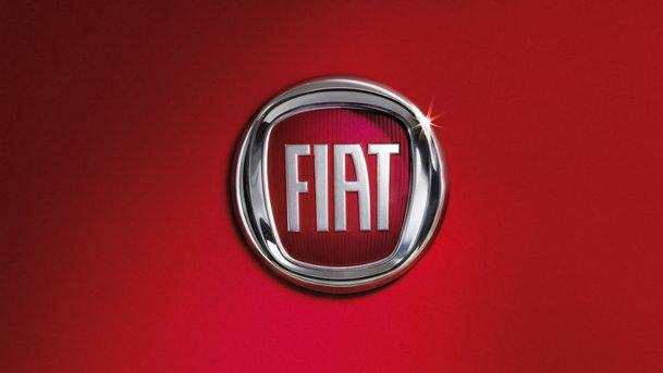 Fiat ia în considerare înfiinţarea unui brand low-cost pentru a rivaliza cu Dacia