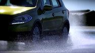Teaser VIDEO: Înlocuitorul lui Suzuki SX4 vine la Geneva