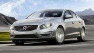 Volvo: facelift pentru S60, V60, XC60, V70, XC70 şi S80! FOTOGALERIE