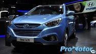 LIVE PROMOTOR: noutăţile Hyundai la Geneva 2013