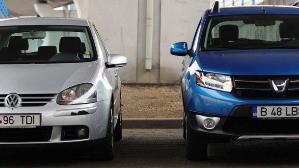 Maşină nouă sau second-hand? Cum aleg? 7 sfaturi utile