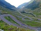 TOP 10: Cele mai spectaculoase şosele din lume