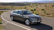 Facelift pentru BMW Seria 5 Sedan, Touring şi Gran Turismo