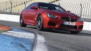 Facelift şi un nou pachet Competition pentru BMW M5 şi M6