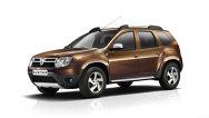 Dacia Duster facelift ar putea fi dezvăluit în luna septembrie