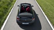 Acum şi decapotabil: Citroen DS3 Cabrio Racing