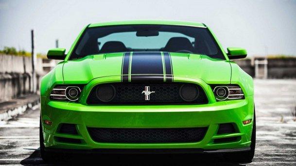 Ford: cum să-ţi reduci consumul de carburant