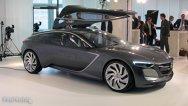 """Interviu exclusiv: """"Conceptul Opel Monza este un nou pas în reconstruirea imaginii brandului Opel"""""""