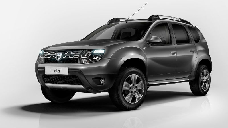 Renault duster new dacia dimensions logan mcv