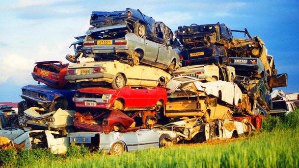 Studiu: când vor dispărea maşinile cu motoare pe benzină şi motorină