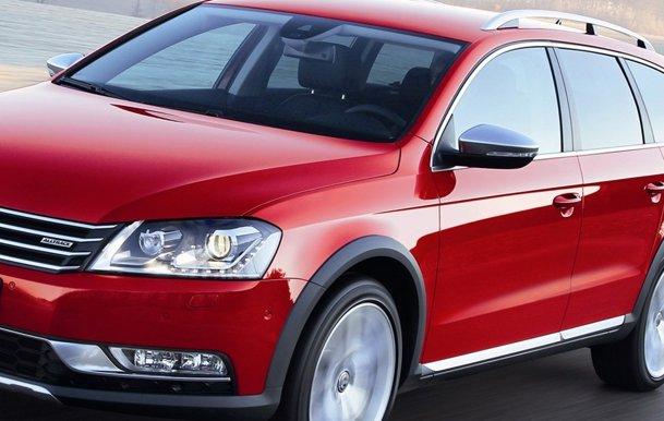Taxa auto: restituire în 5 ani, cu 20% pe an!