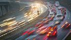 Germania pregăteşte taxe pentru străinii care circulă pe Autobahn