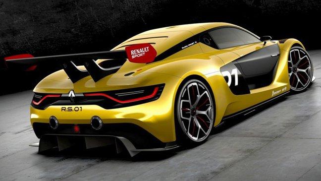 2-renault-sport-rs-01.jpg