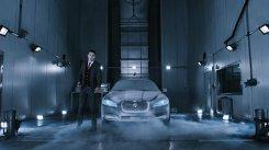 7 videoclipuri cu Jaguar care o să-ţi facă ziua mai frumoasă