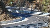 Transsemenic, un nou drum alpin în România