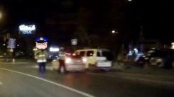 Vin Sărbătorile, au început şi abuzurile din partea poliţiştilor. Ce a păţit acest român