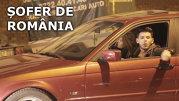 Melodia care îi IRONIZEAZĂ pe şoferii români, un HIT pe YouTube
