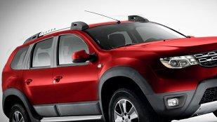 Viitoarea Dacia Duster va suferi o GROAZĂ de schimbări. Iată unele dintre ele