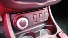 Dacia SCRIE ISTORIE cu acest model. Iată ce noutate aduce