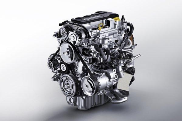 opțiuni turbo de la 100)