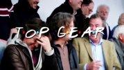 """VIRAL: Ultimul episod Top Gear: """"Sunt idiot. Şi agresiv pe deasupra"""" VIDEO"""