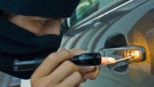 TOP: cele mai furate mărci auto din România în 2014