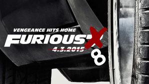 Fast & Furious 8 are deja o dată de lansare stabilită