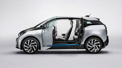 Bonus de 20.000 de lei pentru maşini electrice! Cum primeşti de la stat până la 6.700 de euro pentru că eşti ECO