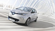 Renault visează frumos: cum va fi să mergem cu maşinile autonome. VIDEO