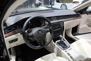 Surpriza din partea Volkswagen! Vine în ajutorul clienţilor cu o dezvăluire