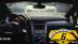 Aventador SV e aproape la fel de rapid pe Nürburgring ca Porsche 918 [VIDEO]