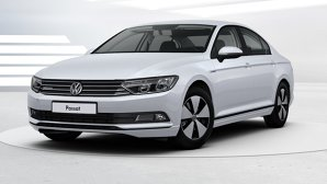 Consum de doar 3.7 litri/100 km reuşit cu cea mai iubită maşină din România!