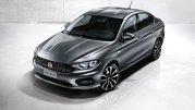 Concurent direct pentru Dacia Logan, lansat de Fiat! Ce oferă pentru familii