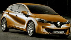 Noua generaţie Renault Megane va fi lansată mai repede decât crezi! Ce spun oficialii mărcii