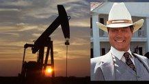 STUDIU INCREDIBIL: cât de mult ne costă subvenţiile pentru petrol, cărbuni şi gaze