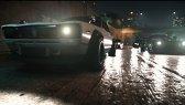 Need For Speed: primele imagini din noul joc şi debutul precomenzilor [VIDEO]