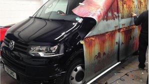 Soluţia GENIALĂ care te fereşte de hoţii de maşini!