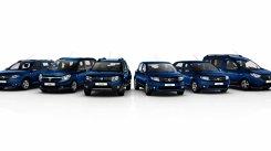 Transmisie AUTOMATĂ pe modele Dacia! Ce modele primesc noua tehnologie