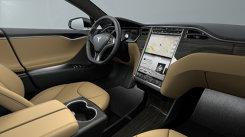 E OFICIAL: cea mai bună maşină din ISTORIE a dat peste cap normele auto!